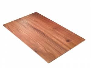 Vassoio Wood