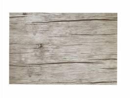 Tovaglietta Wood